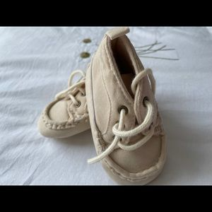 NEW Baby boys dress shoes